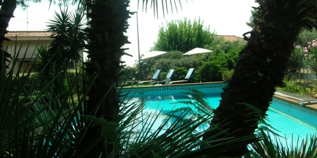 Bed & Breakfast Aci Catena - Aci Catena