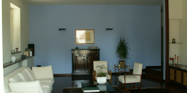 Bed & Breakfast Rosolini - Mazzini6