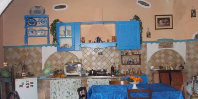 Bed & Breakfast Iglesias - Locanda