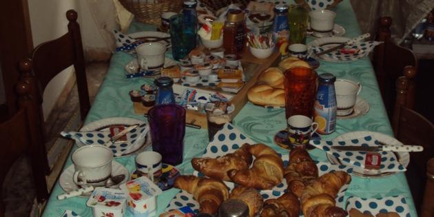 Bed & Breakfast Tempio Pausania - Tempio Pausania  Mentana B
