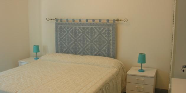 Bed & Breakfast Capoterra - Capoterra