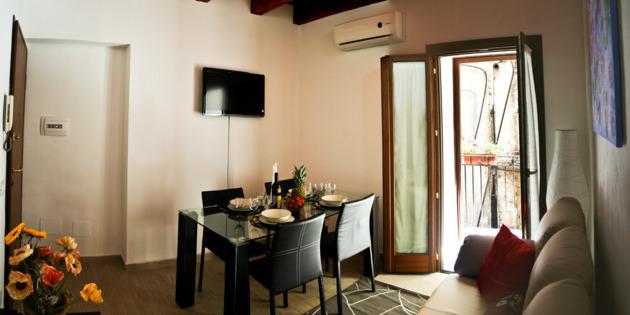 Apartamento Palermo - Palermo  Cattedrale