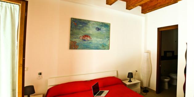 Appartamento Palermo - Palermo  Cattedrale
