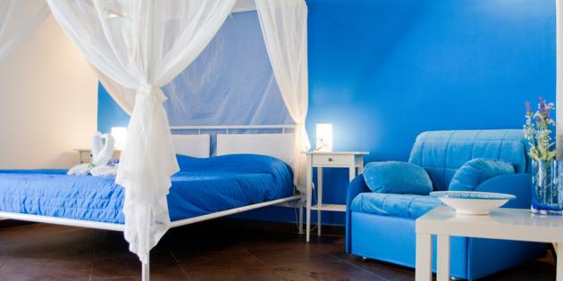 Bed & Breakfast Palermo - Palermo_Teatro Massimo