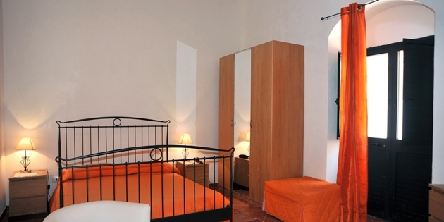 Guest House Noto - Noto_A
