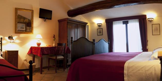 Bed & Breakfast Nizza Di Sicilia - Nizza Di Sicilia