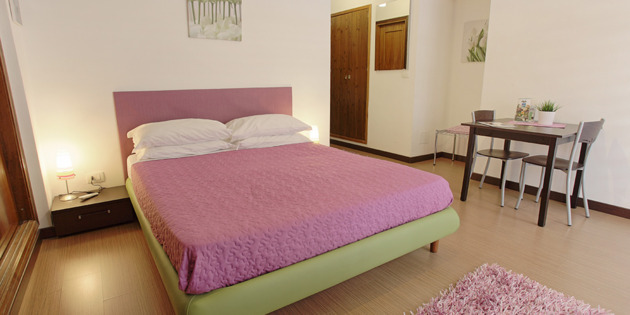 Bed & Breakfast Agrigento - Valle Dei Templi_C