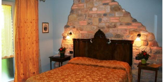 Bed & Breakfast Mulazzo - Lavaggio