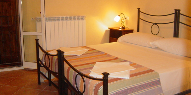 Bed & Breakfast Colle Di Val D'Elsa - Colle Val D Elsa