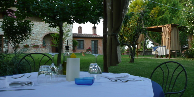 Bed & Breakfast Lucignano - Lucignano