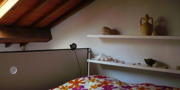 Bed & Breakfast Pratovecchio - Pratovecchio