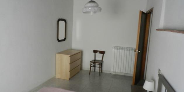 Appartamento Monterotondo Marittimo - Monterotondo Marittimo_A