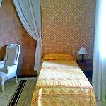 Bed & Breakfast San Vito Chietino - Lanciano