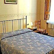 Bed & Breakfast Sulmona - Sulmona