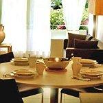 Apartment Lucoli - Al Colle