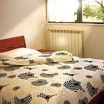 Apartment Lucoli - Al Colle_