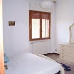 Bed & Breakfast Francavilla Al Mare - Francavilla Al Mare