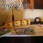 Bed & Breakfast Sulmona - Valle Peligna B