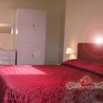 Bed & Breakfast Sulmona - Valle Peligna
