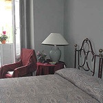 Bed & Breakfast Napoli - Martucci
