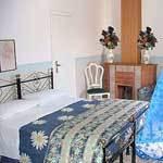 Bed & Breakfast Teggiano - Teggiano  Castello