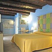 Appartamento Napoli - San Lorenzo 2
