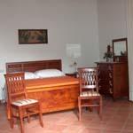 Bed & Breakfast Tramonti - Corsano