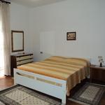 Bed & Breakfast Centola - Talamo