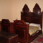 Bed & Breakfast Cosenza - Vico