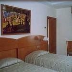 Bed & Breakfast Agropoli - Agropoli