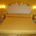 Bed & Breakfast Agropoli - Agropoli  Cilento