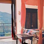 Bed & Breakfast Tramonti - Costa D'amalfi_Tramonti