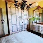 Bed & Breakfast San Giovanni In Marignano - San Giovanni In Marignano
