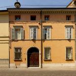 Bed & Breakfast Ravenna - Ravenna  Paolo Costa