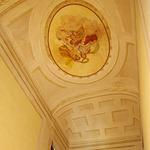 Bed & Breakfast Ravenna - Ravenna  Costa