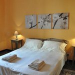 Bed & Breakfast Genova - Genova  Centro
