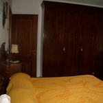 Bed & Breakfast Dego - Villa Di Brovida