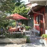 Bed & Breakfast Mandello Del Lario - Lago Di Como