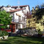 Apartment Mandello Del Lario - Lago Di Como1