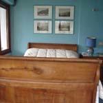 Bed & Breakfast Mandello Del Lario - Lago Di Como_