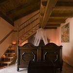 Bed & Breakfast Bellano - Lago Di Como_D
