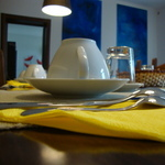 Bed & Breakfast Marcaria - Casazze