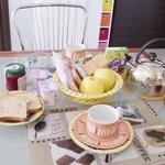 Bed & Breakfast Darfo Boario Terme - Boario