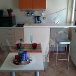 Apartment Milano - Milano_Gorla
