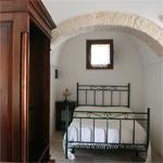 Appartamento Alberobello - Alberobello 1