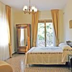 Bed & Breakfast Castellana Grotte - Castellana Grotte_A