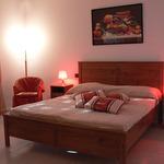 Bed & Breakfast Noci - Alberobello_B
