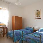 Bed & Breakfast Castellana Grotte - Itria B