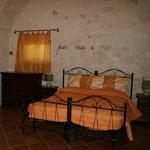 Bed & Breakfast Castellana Grotte - Castellana Grotte A
