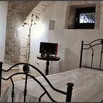 Bed & Breakfast Putignano - Putignano_A
